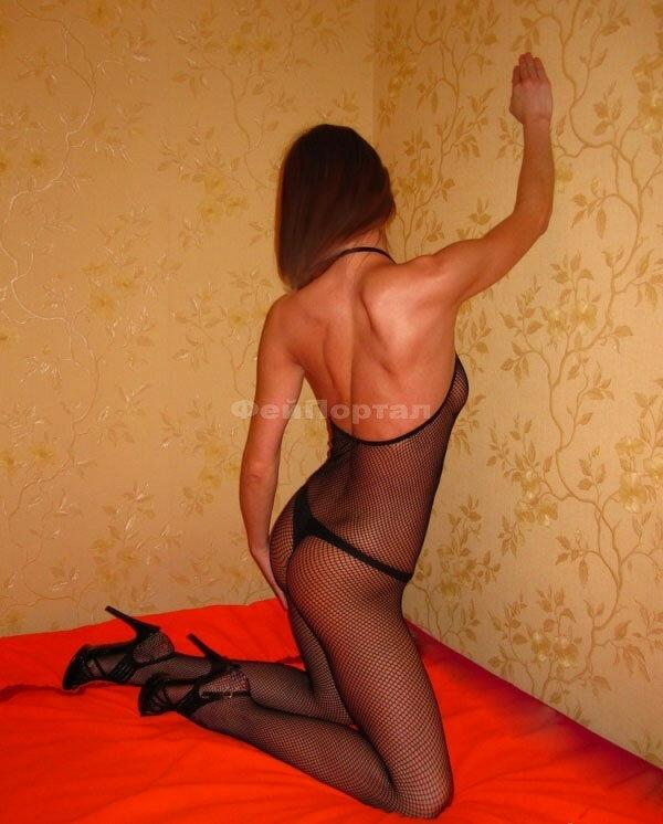 dz проститутки