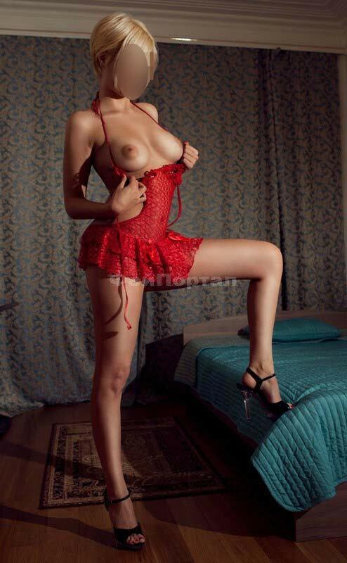 проститутки новосибирска маргарита